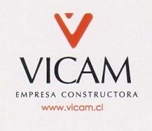 LOGO VICAM